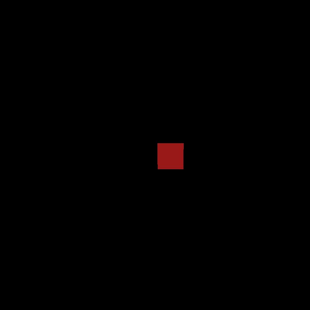 Logo MPN